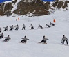 Vign_Snowboard_sequence_06