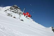 vign1_Back_ski