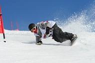 vign1_Slalom_derby_bonappetit