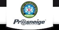 vign1_logo-prosneige