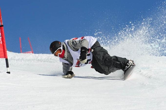vign3_Slalom_derby_bonappetit