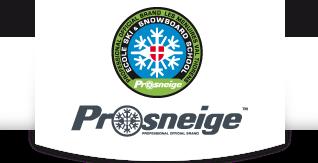 vign3_logo-prosneige
